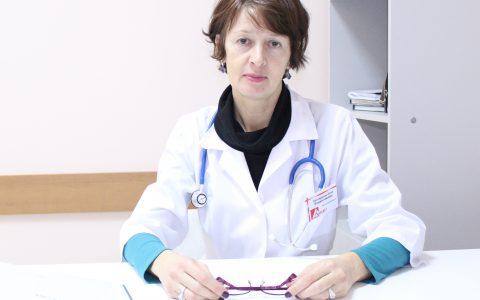 Контаурова Анна Владиславовна