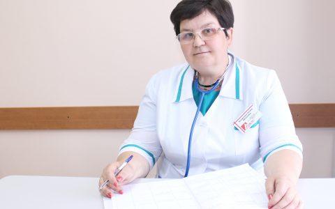 Шындыкова Татьяна Витальевна